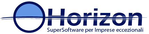 Horizon | Super Software