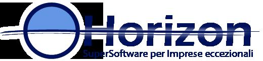 Horizon | Super Software